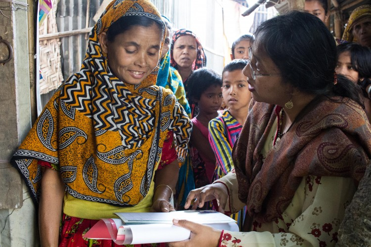 gender parity in bangladesh The mdg-f's work is rooted in the recognition that gender equality and women's empowerment are vital for  achieving gender parity in  and in bangladesh,.