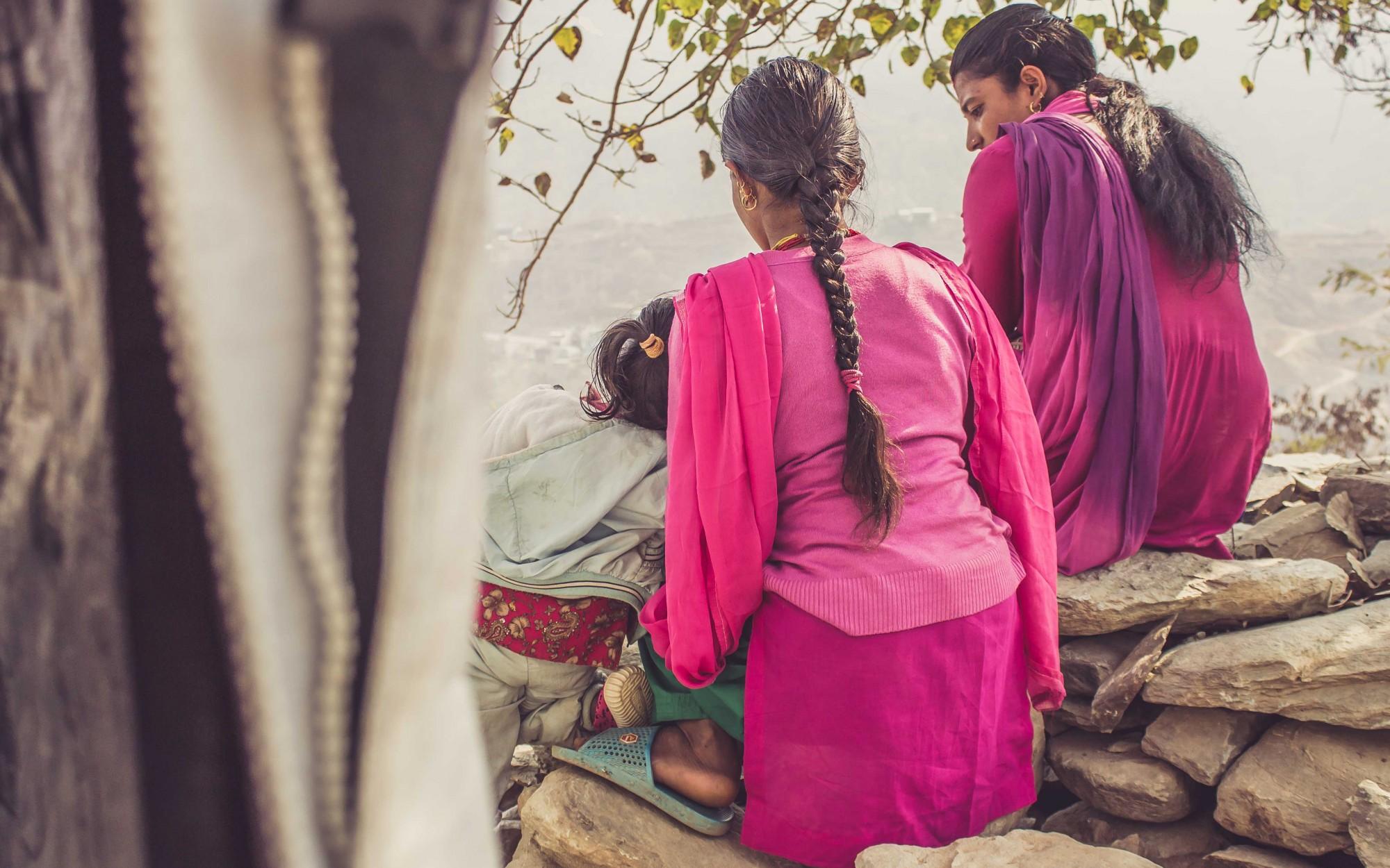 Improving hospitals' response to survivors of gender-based violence