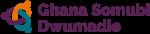 Ghana Somubi Dwumadie (Ghana Participation Programme)