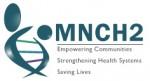 Maternal, Newborn and Child Health programme